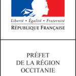 BM_REG-Occitanie
